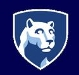 Penn State Alumni Association - Central Ohio Chapter